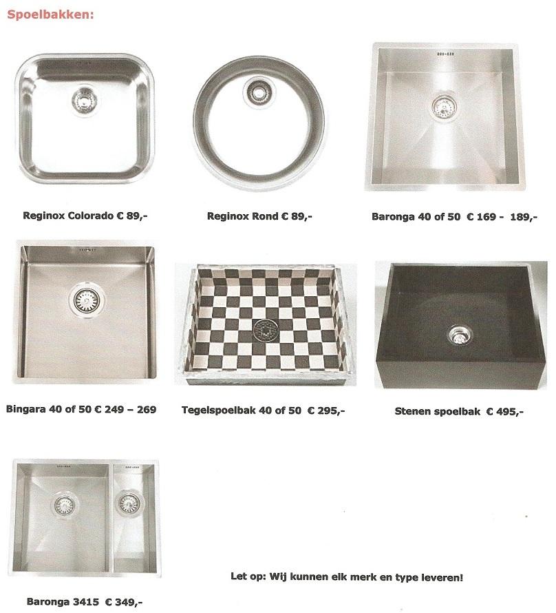 Corian Keuken Nadelen : Keukenblad Uitzagen : Sensa graniet cosentino amsterdam natuursteen